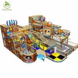 Пиратских судов тема детей игровая площадка для установки внутри помещений оборудование рядом со мной