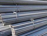 Material de construção reforçado & deformado do aço de carbono da barra de aço
