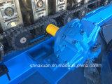 機械を形作るC/Zの交換可能なロール