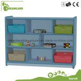 Мебель воспитательного малыша детского сада оборудования деревянная подгонянная