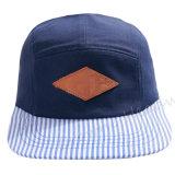 [سنببك] ترويجيّة مسطّحة حافة عادة فصل صيف شحان غطاء قبعة