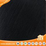 [600إكس600مّ] صاف أسود ريفيّ خزف [فلوور تيل] ([جت6002د])