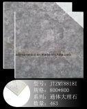 Mattonelle piene della porcellana del marmo del corpo di buon disegno