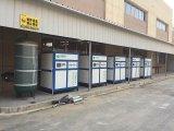 Générateur d'azote pour le gas naturel ou le pétrole