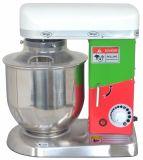 Цветные электрические машины и разгрузочного битера яиц торт машина битера/Кухня питание электродвигателя смешения воздушных потоков