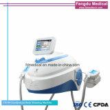 Coolsculpting Zeltiq Cryolipolysis машины оборудование с дешевой цене