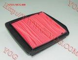 Motorrad-Teil-Luftfilter-Luftfilter-Schmierölfilter für Nx400