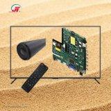 Nuovo 50inch 4K UHD WiFi LED astuto TV SKD (ZTC-T9-50-TP. HV530. PC821)