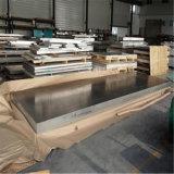 Ad alta resistenza/proprietà 5083/5052 di strato di alluminio per il serbatoio dell'olio