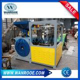 LDPE van Pnmf het Plastic HDPE Poeder die van het Malen van Granuels Machine maken