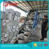 El empacado de residuos de papel (la máquina empacadora automática 150T) (ZYB-150T)