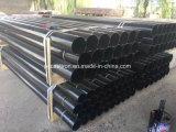 De grijze Fabrikant van de Pijp En877 van het Gietijzer van China
