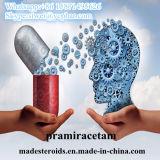 Paquet discret Pramiracetam de qualité supérieure pour stimuler le cerveau