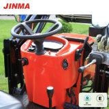 Kleine Tractor van de Tuin van Jinma de Nieuwe Mini Vierwielige