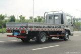 Hyundai 화물 트럭