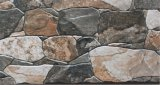 حجارة [إإكستريور ولّ] قرميد [300إكس600مّ]