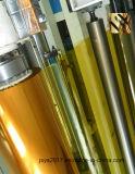Толщина пленки 0.05mm Polyimide используемое в электрическом Circui