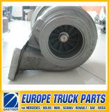 Volvoのトラックのエンジン部分のためのFh12ターボチャージャー