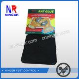Harter Plastikvorstand-starke Kleber-Ratte-und Mäusefalle