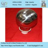 La garantía de calidad el control remoto personalizado poste indicador de acero inoxidable