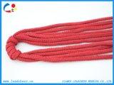 Cordon chinois de noeud de la vente 2017 chaude pour le vêtement de sacs
