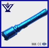 Heet verkoop Zelf - de Lippenstift van de defensie overweldigt Kanonnen/Lippenstift Elektrische Shocker (syps-11)
