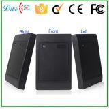 Mehrfrequenz-RFID Leser mit 125kHz und 13.56MHz Combi Frequenz