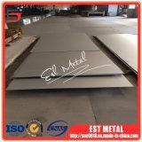 B265 de Concurrerende Prijs van de Folie van het Titanium ASTM