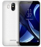 Smartphone Homtom S16 Câmaras Traseira Dupla Smart Phone Celulares