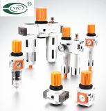 Unidad DE Tratamiento DE Aire Lubricador DE Regulador DE Filtro DE Aire