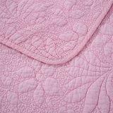 100% algodão super macio e confortável casa/Hotel Retalhos lavado