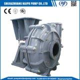 Serie solida di Ahr Hh della pompa dei residui ah