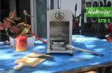 Plancha al aire libre elegante perfecta for&#160 del Bbq de la parrilla del gas de la barbacoa; Jardín