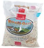Getreide/Startwerte für Zufallsgenerator/Bohnen/Mutter Multihead Wäger-automatische füllende Verpackmaschine