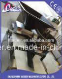 Heißer Verkaufs-automatischer Teig-Teiler und runder für die Bäckerei verwendet