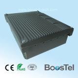 GSM 850MHz Ics de HulpVersterker van het Signaal