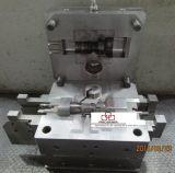 Druckguss-Form für Aluminium-und Zink-Legierungs-Gussteil Parts/G