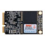Kingspec MLC MiniSATA III de Harde Schijf In vaste toestand 480GB Msata SSD 512GB van de Aandrijving voor Motherboard van de Tablet van het Notitieboekje