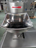 Granulação seca da consolidação do rolo Gk60