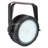 Vello LEDのドットマトリックスのストロボの同価はライト(LEDのエルフStrobe330)を上演できる