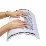 Высокая скорость лак для ногтей с низким уровнем шума пыли пылесос с 3 вентиляторами