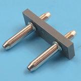 Conetor de cabo da soldadura do chicote de fios do fio Tjc1