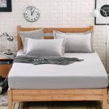 Precio más bajo de alta calidad impermeable de Futon sueño sano protector de colchón