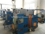 Chinesischer Lieferanten-elektrisches Drahtseil, das Maschine herstellt