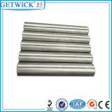 Barra di titanio di alta qualità del rifornimento della fabbrica per la vendita calda