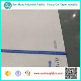 Papierpresse glaubte für die Papierherstellung
