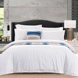 高品質の100%年のパキスタンの綿のホームサテンの寝具(JRC272)