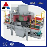 Os trituradores de mineração com certificação ISO