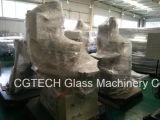 Отличное качество по вертикали стекла машины (CGYX окантовки формы неисправности 1321)