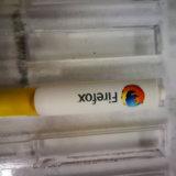 Принтер пер профессионального самого лучшего размера A4 UV СИД цифров качества прочного планшетный